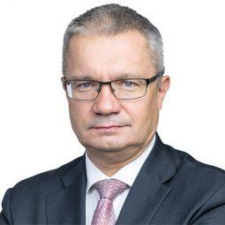 Slawomir Jakszuk