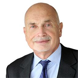 Prof. zw. dr hab. Marek Wierzbowski